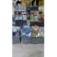 China Disney,disney store,new dvd releases,dvd release,beauty and the beast,disney movies,PP wholesale
