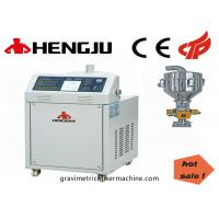 China High Performance Vacuum Auto Loader With Induction High Pressure Pump wholesale