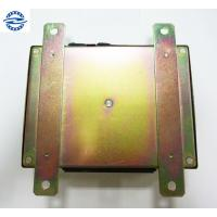 China Electrical Kobelco Excavator Parts SK200-2 Digger Controller CPU SK200-2 For YN22E00015F3 wholesale