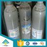 China Sulfur Hexafluoride 99.999%-Electronic Gas wholesale