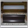 China Magnetic sheet; Flexible rubber magnet roll Магнитный винил 0,4мм с клеевым слоем (0,62м х 30,5м) wholesale