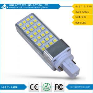 China LED PL Lamp 6W wholesale