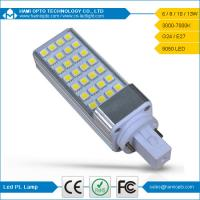 Buy cheap LED PL Lamp 6W from wholesalers
