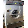 China Laundry Washing Equipment on Hot Production wholesale