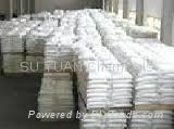 China Fatty Acid Methyl Ester sulfonic Salt (MES) wholesale