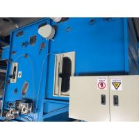 Vibrating Feeder / Vibratory Parts Feeders Working Width 1400mm 1700mm 2000mm