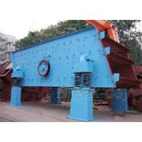 China Yzs Vibrating Screen wholesale
