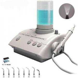 China Woodpecker UDS-E Dental Piezo Ultrasonic Scaler LED Light Handpiece FDA/CE 220V on sale