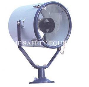 China Marine search light marine electric light wholesale