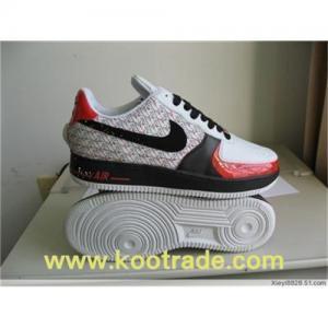 Nike Air Jordan 23 Low