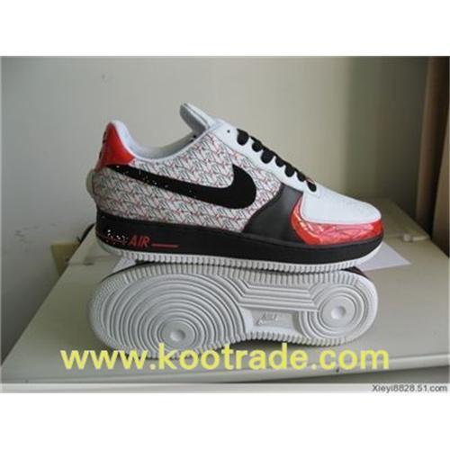 Quality Nike Air Jordan 23 Low for sale