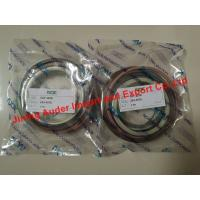 China catepillar excavator E320D E329D stick cylinder seal kits 234-4576 wholesale