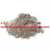 China a 4-Methoxybutyrfentanyl mail/skype:coco@peak-bio.com  2fdck 3-meo-pcp 5fadb xanax bk-ebdp wholesale