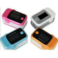 China Fingertip Oximeter wholesale