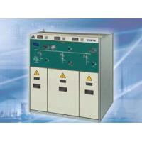 Buy cheap Ring Main Unit from wholesalers