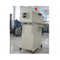 China 15/25A AC Spark Test Cable Coiling Machine Pointer Type AC Commercial Frequency wholesale