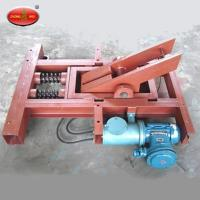 China High Quality New Product Railway Equipment Electric Car Stop wholesale