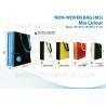 China NON WOVEN SHOPBAG, pp woven bags, nonwoven bags, woven bags, big bag, fibc, jumbo bags,tex wholesale