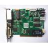 Buy cheap Novastar Control Card LED display Sending Card MSD300 1280 x 1024 pixels from wholesalers