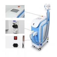 Buy cheap 360 Magnetize Salon Beauty Machine Hair Removal Beauty Instrument Skin Whiten from wholesalers