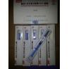 China Hematopoietin Recombinant Human EPO  Hemopoietin Athletes CAS 11096-26-7 wholesale