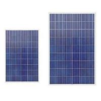 China Solar Panel Poly 5-280w on sale