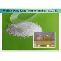 China Anabolic 57-85-2 Testosterone Propionate Powder Test P Steroid BodyBuilding wholesale