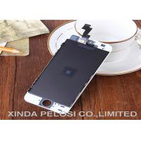 China Full Original Iphone 5 LCD Touch Screen Assembly Replacement 4.0 Inches wholesale