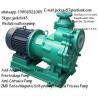 China Chemical Process Pump with Self-priming Pump wholesale