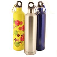 China Sports ball water bottle (basketball, soccer, football,baseball, tennis ball ) on sale