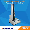 China PC Control Universal Testing Machines Viscosity Testing Equipment Customized Grip wholesale