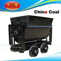 China Bucket tipping wagon wholesale