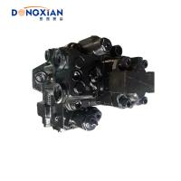 China Durable Hydraulic Piston Pump For Mechanical K3SP36B Standard Color wholesale