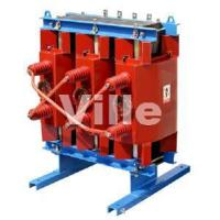 Buy cheap 3-Phase Reactors (SC 20KV) from wholesalers
