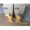 China 191-5611 1915611 20R-0118 20R0118  MOTOR GP-PISTON Caterpillar 330C, 330C FM, 330C L, 330C MH wholesale