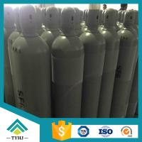 China SF6 Gas Sulfur Hexafluoride For Sale For SF6 Gas Circuit Breaker on sale
