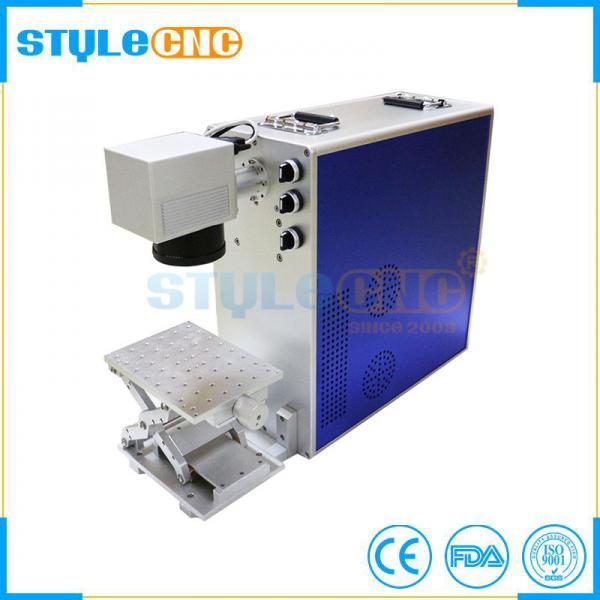 laser marking machine for sale