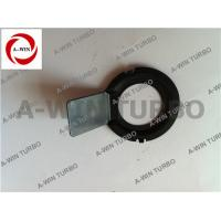 China Turbo Parts Oil Deflector For K27 Car Turbocharger wholesale