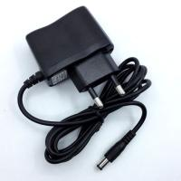 China 3.5v 200ma adaptor power supply 3.5v 200ma on sale