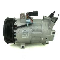 China 12V Auto AC compressor For NISSAN XTRAIL DIESEL 2007 716687 Z0005306D 926001DA0A wholesale