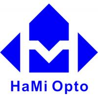 China Hami Opto Technology Co., Ltd logo