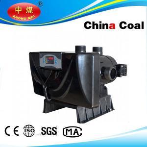 China Filter control valve 53520(F95B1) wholesale