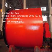 China Ceramic Ball Mill For Ceramic Industry Milling wholesale