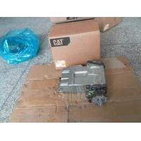 China 3190677 319-0677 PUMP GP-UNIT INJECTOR HYD Caterpillar wholesale