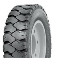 China forklift  tyre 9.00-20 10.00-20  12.00-20 on sale