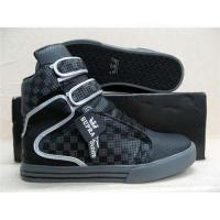 China Wholesale brand shoes,high quality,sepacial six years wholesale