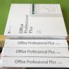 China Office 2019 Microsoft Office Professional Plus Pro 32 - 64 Bit Original Microsoft Key wholesale