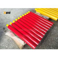 China Durable DTH Hammer 10 Inch Tungsten Carbide For Mining Rock DTH Drilling wholesale