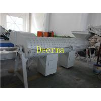China Plastic Washing Line Waste PET Bottle Recycling Machine Full Automatic wholesale