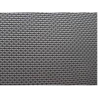 China Durable SBR Neoprene Sponge Rubber Sheet Waterproof For Flooring wholesale